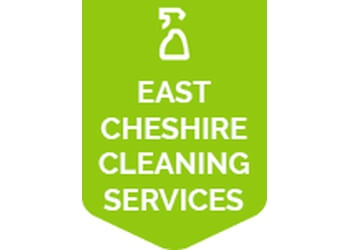 East Cheshire Cleaning