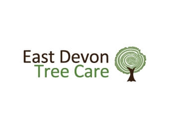 East Devon Tree Care Ltd.