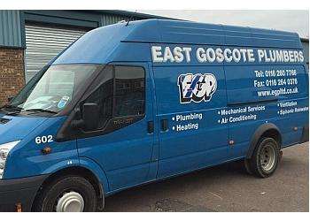 East Goscote Plumbers Ltd.