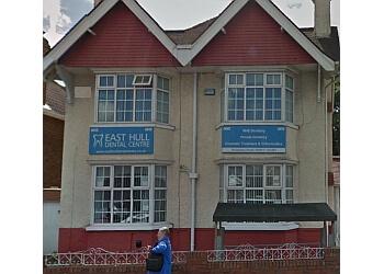 East Hull Dental Centre