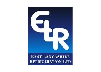 East Lancashire Refrigeration Ltd.