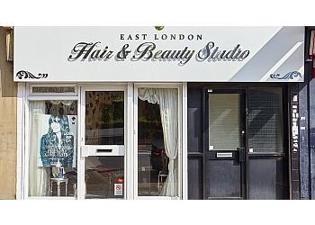 East London Hair & Beauty Studio