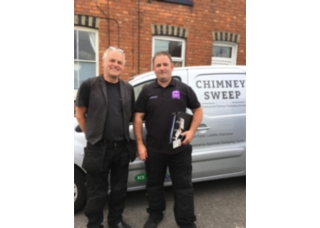 East Midlands Chimney Sweep