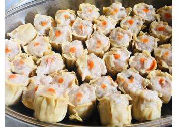 East Orient