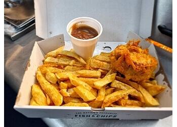 East Park Chippy