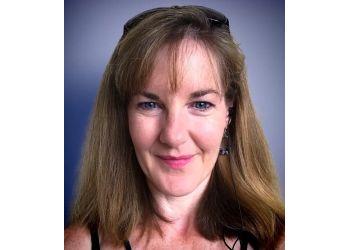 East Riding Aesthetics & Wellness