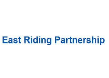 East Riding Partnership