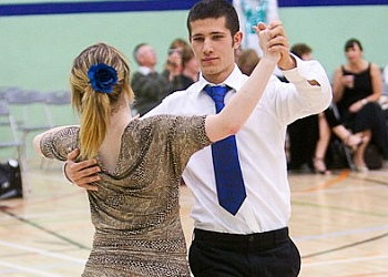 East Sussex Dance