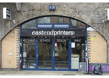 Eastend Printers