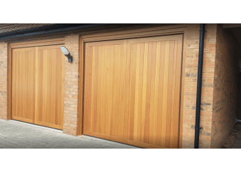 Eastern Garage Doors