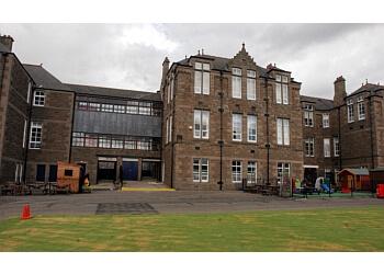 Eastern Primary School