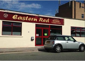 Eastern Red Chinese Restaurant