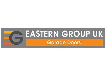 Eastern group uk Garage Doors