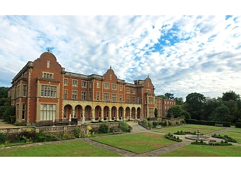 Easthampstead Park Conference Centre