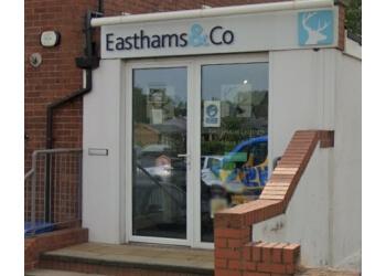 Easthams & Co