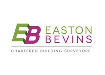 Easton Bevins Ltd.