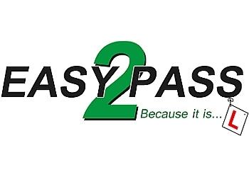 Easy 2 Pass