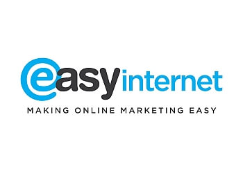 Easy Internet Solutions Ltd