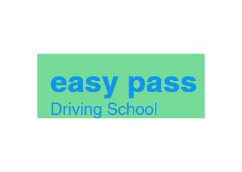 Easy Pass Driving School
