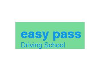 Easy Pass Driving School