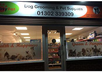 Easy Pet Supplies & Grooming