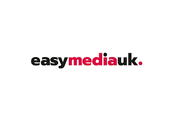 EasyWebsiteUK