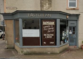 Easyclean