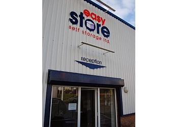 Easystore Self Storage