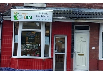 Eat Thai Takeaway