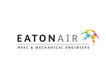 EatonAir Ltd.
