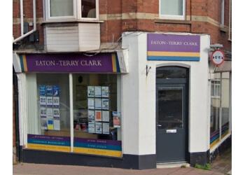 Eaton Terry Clark
