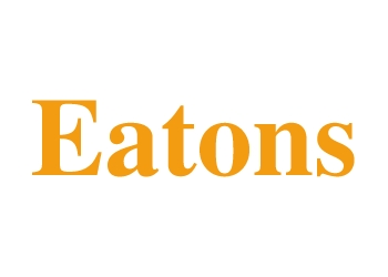 EATONS CATERING
