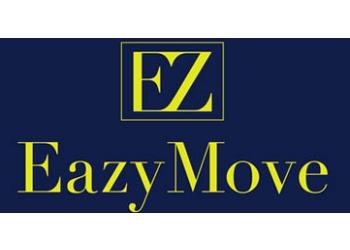 Eazy Move