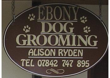 Ebony Dog Grooming