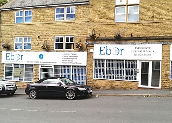 Ebor Financial Planning Limited