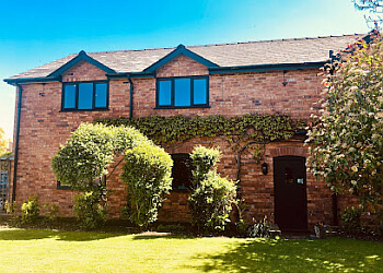 Eccleshall Bed and Breakfast