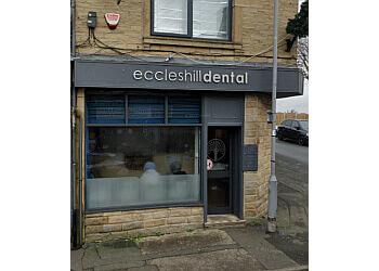 Eccleshill Dental