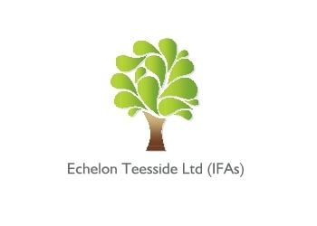 Echelon Teesside Ltd.