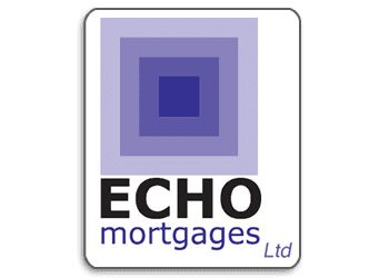 Echo Mortgages Ltd.