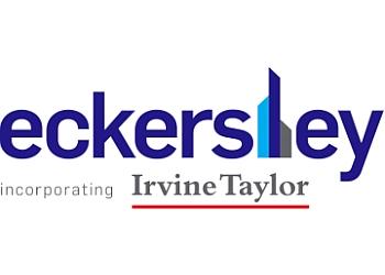 Eckersley Irvine Taylor