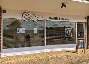 Eclipse Health & Beauty