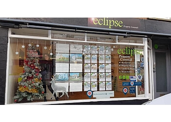 Eclipse Property Cornwall Ltd