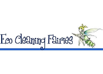 Eco Cleaning Fairies