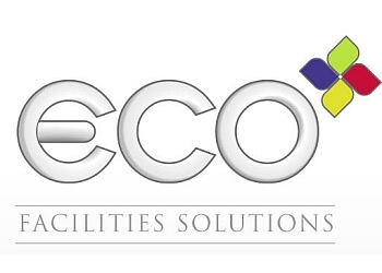 Eco Facilities Solutions