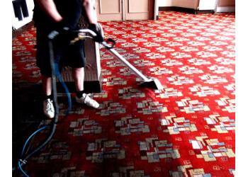 3 Best Carpet Cleaning Services In Liverpool Uk Top