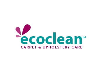 Ecoclean Carpet & Upholstery Care