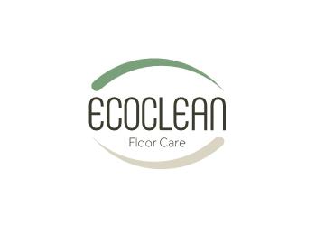 Ecoclean Floor Care