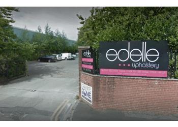 Edelle Upholstery