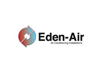 Eden Air Limited