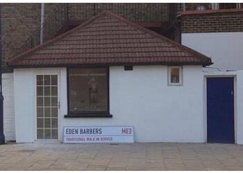 Eden Barbers